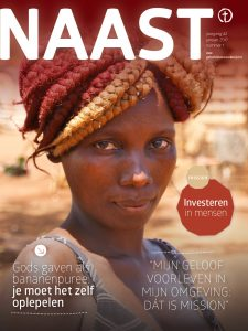 Cover_Naast 2017-01