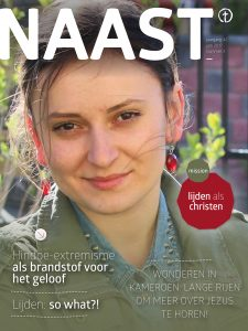 Cover_Naast 2017-03