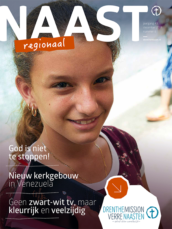 Naast Drenthe Mission 2018 06